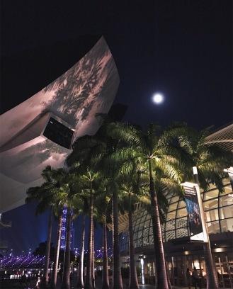 Singapore, 12/23/2016