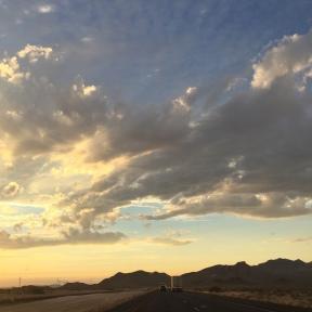 Las Vegas, NV, 07/31/2017